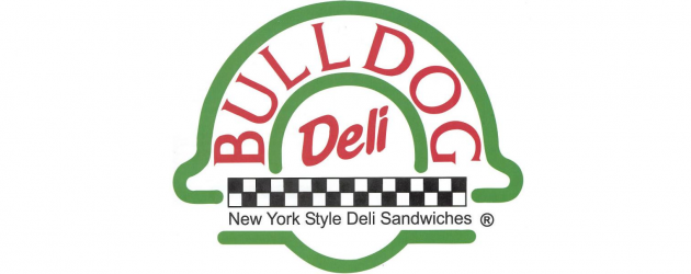 bulldog deli post finals work continues with bulldog deli sponsoring 3953