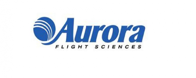 MSU EcoCAR Partners with Aurora Flight Sciences