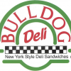 Post-finals work continues with Bulldog Deli sponsoring Friday work night!