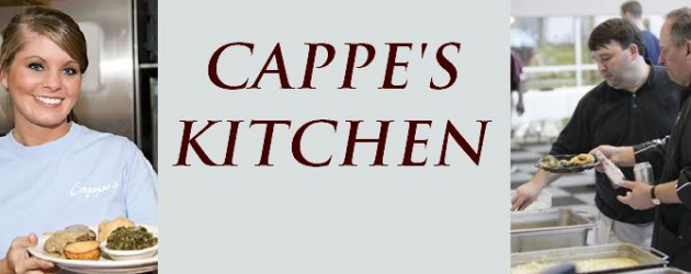 Work Night sponsored by Cappe's Steakhouse a success