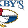 Zaxby's Sponsors Team Work Night