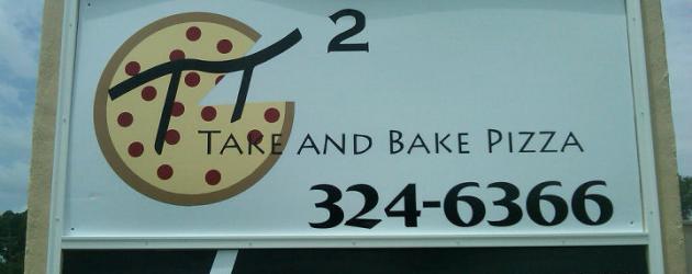 Pi Squared Pizza to sponsor MSU EcoCAR Interest Meeting