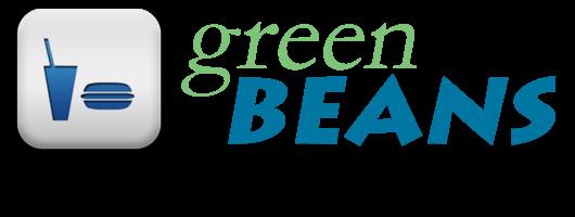 MSU EcoCAR Announces Work Night Food Program:  Green Beans!