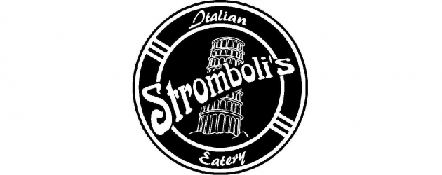 MSU EcoCAR Team set for work night, fueled by Stromboli's!