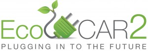 Official EcoCAR 2 Website