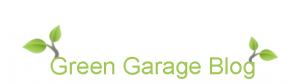 Official EcoCAR 2 Blog - Green Garage