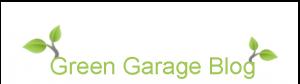 Official EcoCAR 2 Blog - Green Garage
