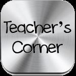 Free Teacher Lesson Plans