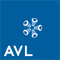 AVL Powertrain Engineering, Inc. logo