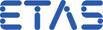 ETAS logo
