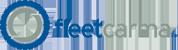 Fleet Carma logo