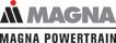 Magna Powertrain logo