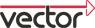 Vector CANtech logo